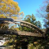 ★出会い橋